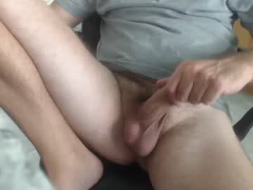 [28-06-20] kyguy67 record private show
