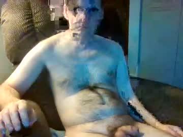 [27-03-21] lowell282000 chaturbate webcam