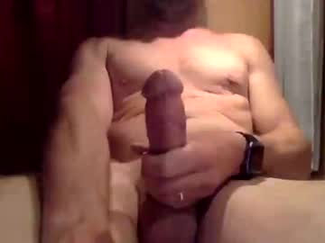 [11-10-20] frankpank7 show with cum from Chaturbate