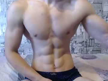[25-09-20] andrey_morozov chaturbate cam video