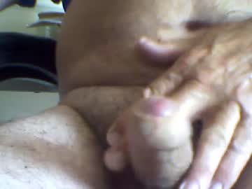 [31-07-20] blue468 private sex video from Chaturbate