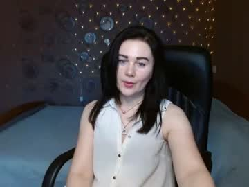 [31-07-21] haileydee chaturbate public webcam