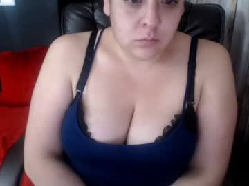 [28-07-20] nataly_cute_ show with toys from Chaturbate.com