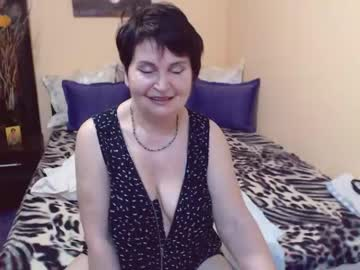 [27-04-21] xmystymayx blowjob video from Chaturbate