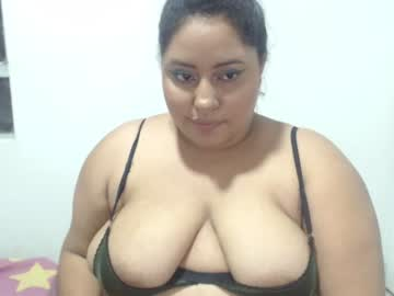 [18-07-21] cammelody record premium show from Chaturbate.com