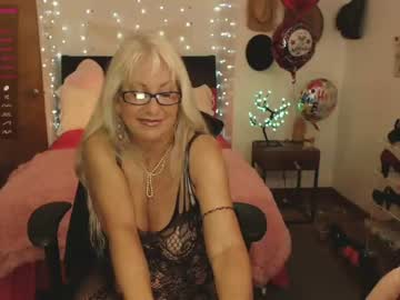 [29-11-20] sassythang4u private from Chaturbate.com