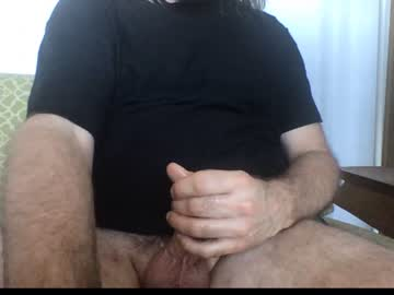 [15-03-21] beckett5000 chaturbate private sex video