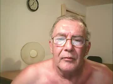 [08-08-20] best127 record blowjob show from Chaturbate