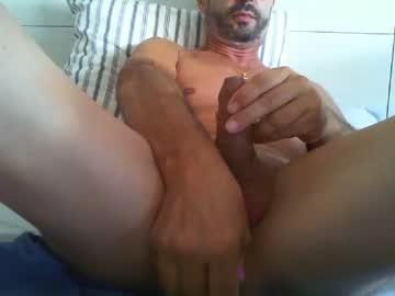 [03-09-21] ferherblas nude