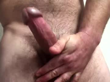 [08-01-21] cum_edge_with_me private webcam from Chaturbate