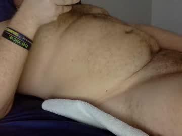 [31-12-20] hardnate record cam video