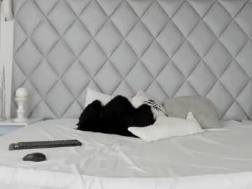 [19-01-21] sussi01xx record private webcam