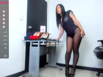 [16-05-21] teylorgrey record private XXX show from Chaturbate