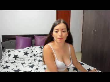 [22-10-20] tiffanywildd record public webcam video from Chaturbate.com