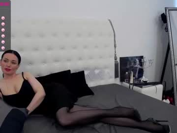 [30-05-21] hottalina_ record show with toys from Chaturbate