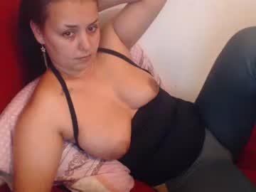 [12-04-21] jessiestar3 chaturbate webcam record