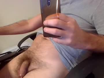 [29-10-20] jux70 chaturbate webcam video