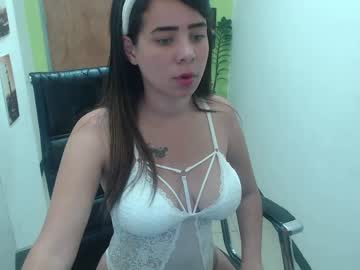 [22-02-20] sara_66 chaturbate private show