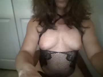 [24-11-20] bebota1 private webcam from Chaturbate.com