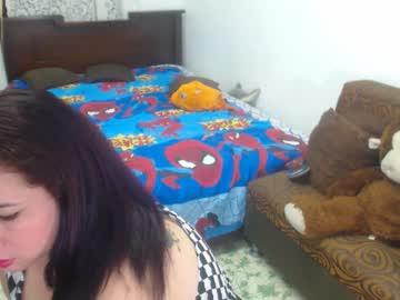 [09-07-20] nicebigxtitsxx chaturbate webcam show