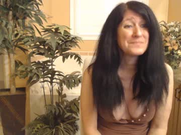 [30-04-20] sarahconnors0815 record private webcam from Chaturbate.com