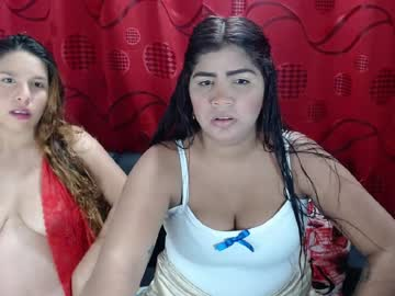 [12-11-20] luciasimone private show from Chaturbate