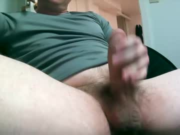 [21-05-20] mersus911 record video with dildo from Chaturbate.com