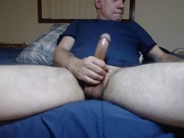 [08-12-20] sir__kawk show with toys from Chaturbate
