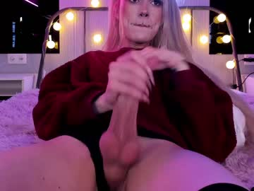 [16-01-21] sorry_4_my_beauty chaturbate private