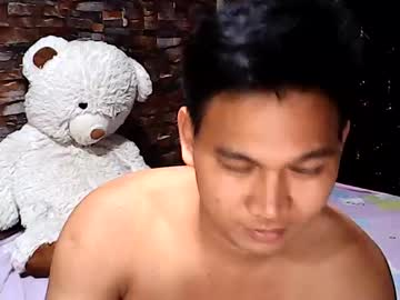 [25-07-21] hotsexy_asianguy chaturbate cam show