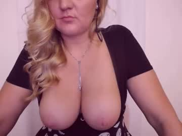 [26-08-20] sexy_abree video with dildo