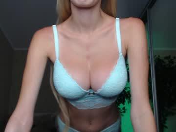 [23-07-21] shy_hott1e blowjob video from Chaturbate