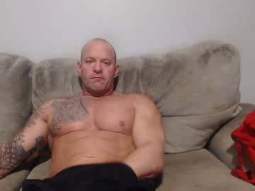 [03-02-20] strongandhard073 blowjob video from Chaturbate.com