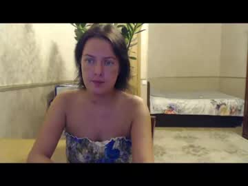 [21-02-20] token_empire_16 show with toys from Chaturbate.com