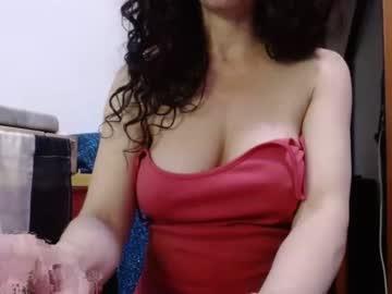 [09-03-20] 77lilu private XXX video