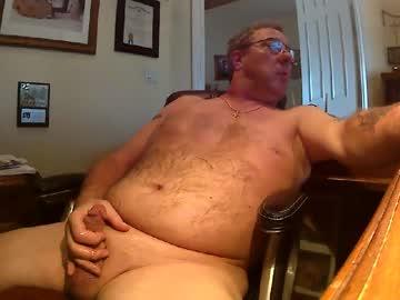 [30-03-20] pipercub32 record private sex video from Chaturbate