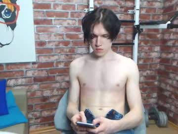 [14-05-20] davidcerpan record private webcam from Chaturbate