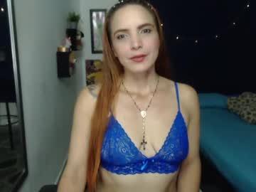 [28-06-21] milflatinjuli webcam show from Chaturbate