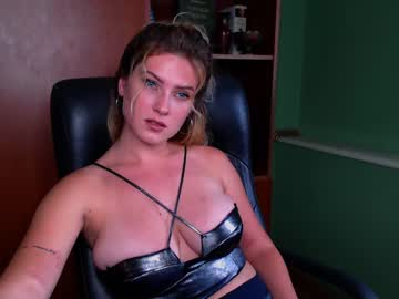 [14-08-20] susan__berg private show video from Chaturbate.com