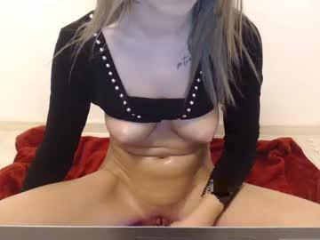 [21-11-20] syntia_brillante private sex show from Chaturbate