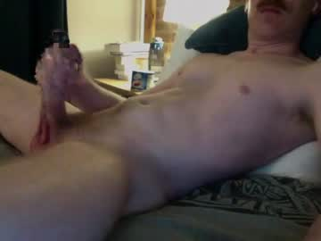[18-01-21] boywonderz00 record video from Chaturbate.com