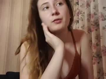 [06-10-20] shining__angel show with cum from Chaturbate.com