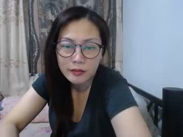 [01-08-20] bellbabe public webcam from Chaturbate.com