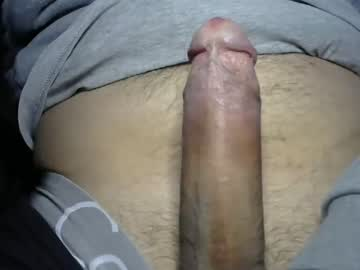 [16-01-21] ultrabig180 record webcam video from Chaturbate