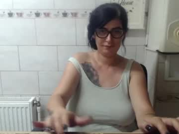 [17-08-21] younextgf record public show video from Chaturbate