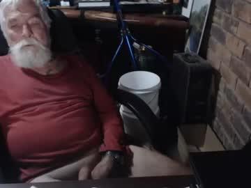 [23-10-20] jerkingrod chaturbate webcam show