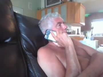 [19-07-21] jhenry1961 record public show from Chaturbate