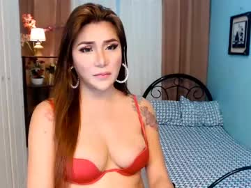 [17-01-21] ladyboyexperience private show video from Chaturbate.com