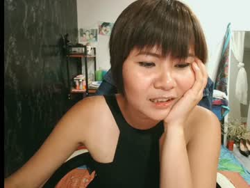 [09-04-21] hotfairry record private XXX video from Chaturbate.com