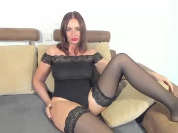 [03-08-21] your_woman record private XXX video from Chaturbate